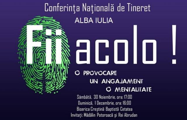 alba-iulia-30noi2013